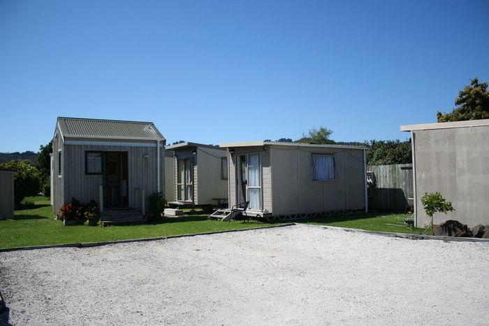 【ニュージーランド】コロマンデル半島でおすすめの格安ホテル・宿泊施設10選