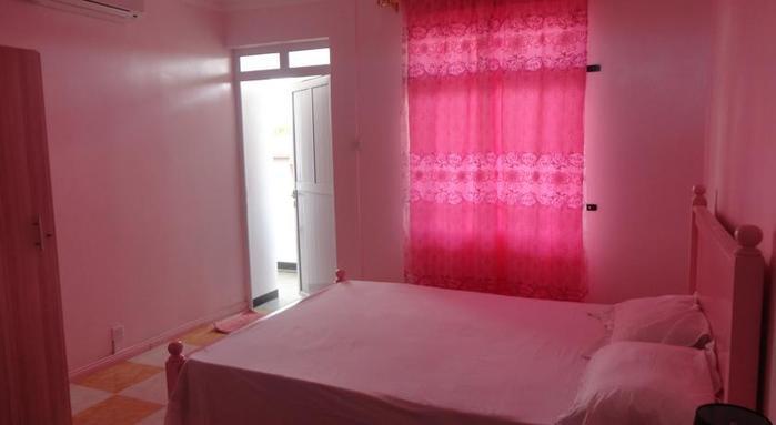 【モーリシャス】グランベで宿泊したいおすすめ格安ホテル・宿泊施設5選