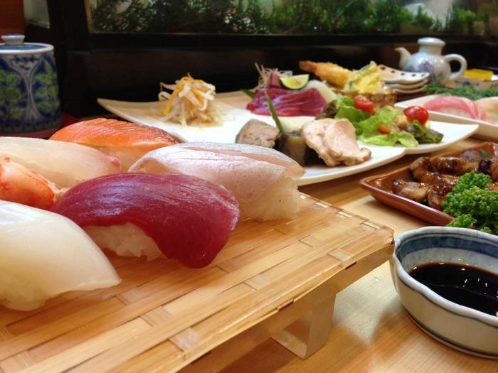 【大阪】高槻でおすすめのランチのお店19選|美味しい人気店をご紹介