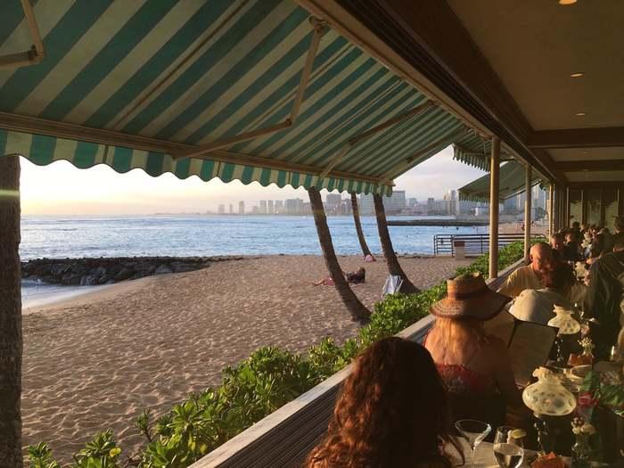 旅行の思い出に味覚をプラス!?ハワイ・オアフ島の地元グルメ12選