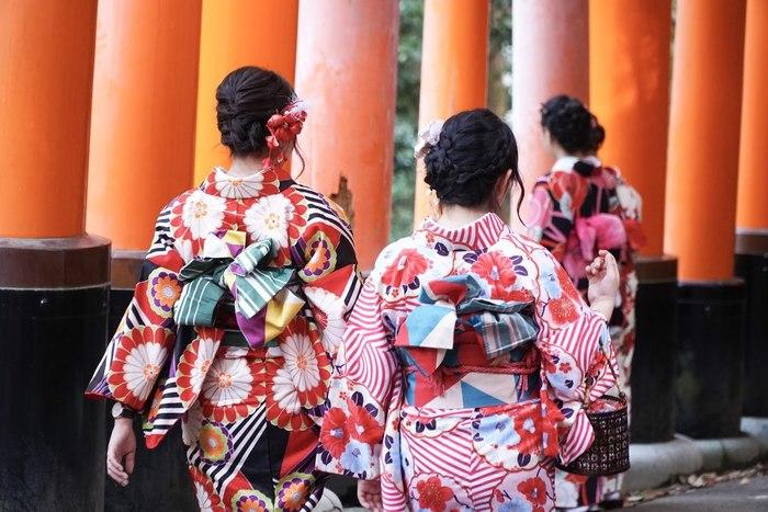 【浅草】初詣デートにおすすめ、着物レンタルができるお店15選
