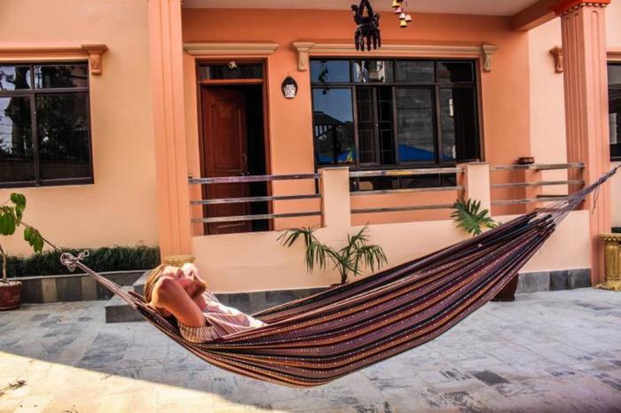【ネパール】カトマンズで宿泊したいおすすめ格安ゲストハウス10選