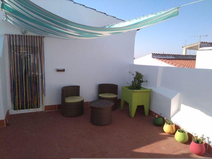 【ポルトガル】エボラで宿泊したいおすすめのゲストハウス&格安ホテル5選