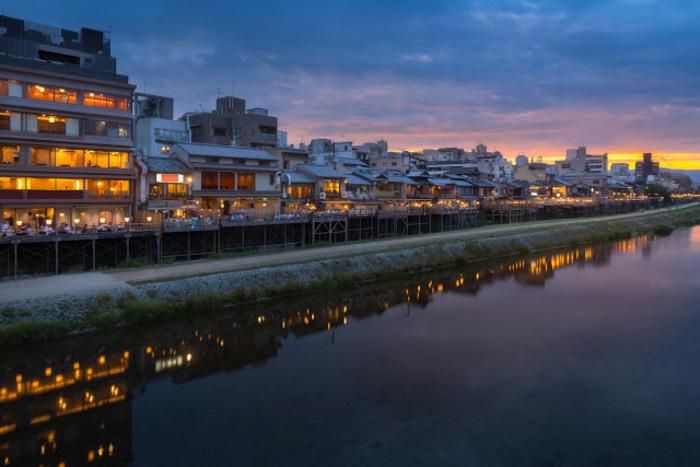 【京都】デートで盛り上がること間違いなし!おすすめのスポット12選