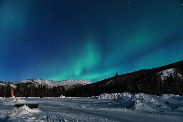 【アラスカ州】フェアバンクスで宿泊したいおすすめ格安ホテル7選