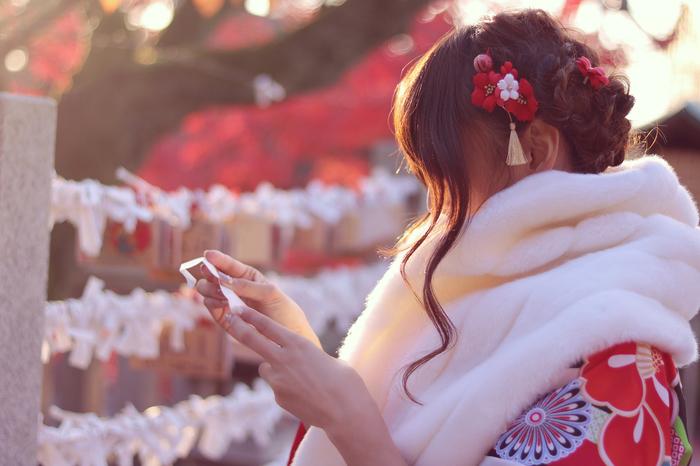 【京都】初詣デートにおすすめ、着物レンタルができるお店20選