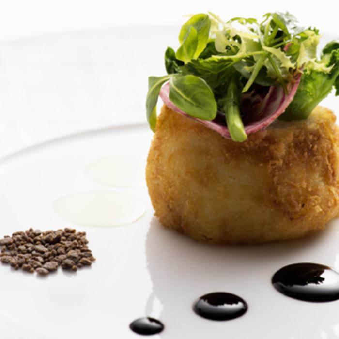 【お台場】デートにおすすめの絶品ランチの人気レストラン20選