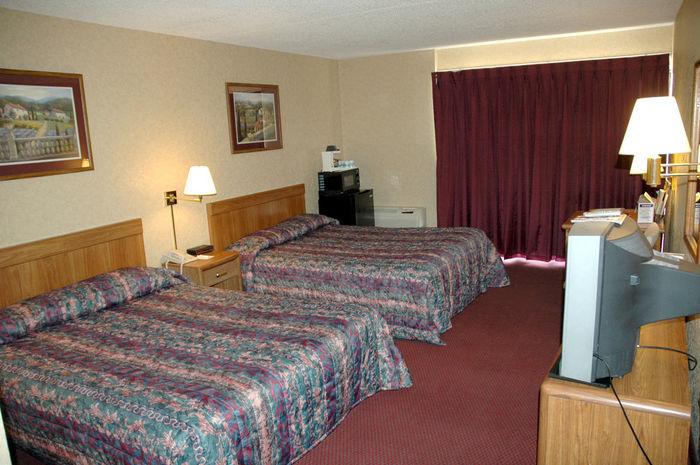【アメリカ】リッチランドの観光・宿泊におすすめのホテル10選
