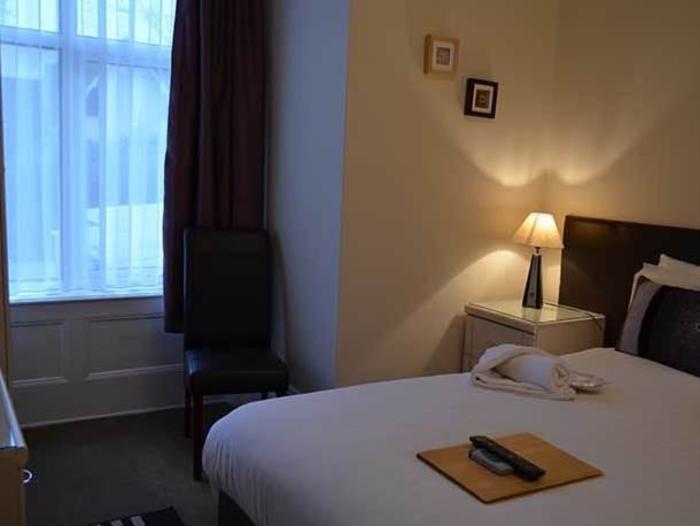 【イギリス】ボーンマスでおすすめの格安ホテル・宿泊施設5選