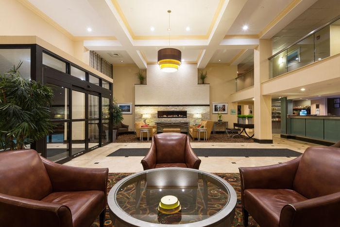 【アメリカ】マサチューセッツ州・ウォーバーンでおすすめのホテル10選
