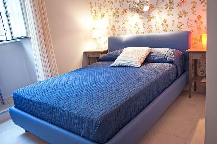 【イタリア】シチリア島でおすすめの格安ゲストハウス・宿泊施設10選