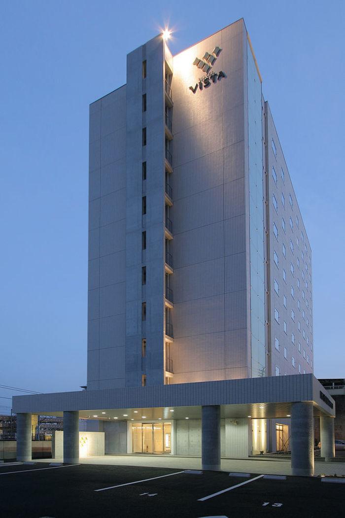 清水周辺のラグジュアリーに滞在できる高級ホテル3選!記念日利用にもおすすめ