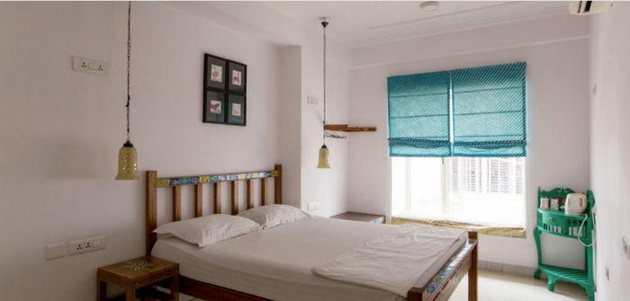 【インド】ジャイプールで宿泊したいおすすめ格安ゲストハウス10選