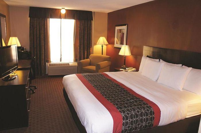 【アメリカ】ワイオミング州キャスパーでおすすめの格安ホテル・宿泊施設5選