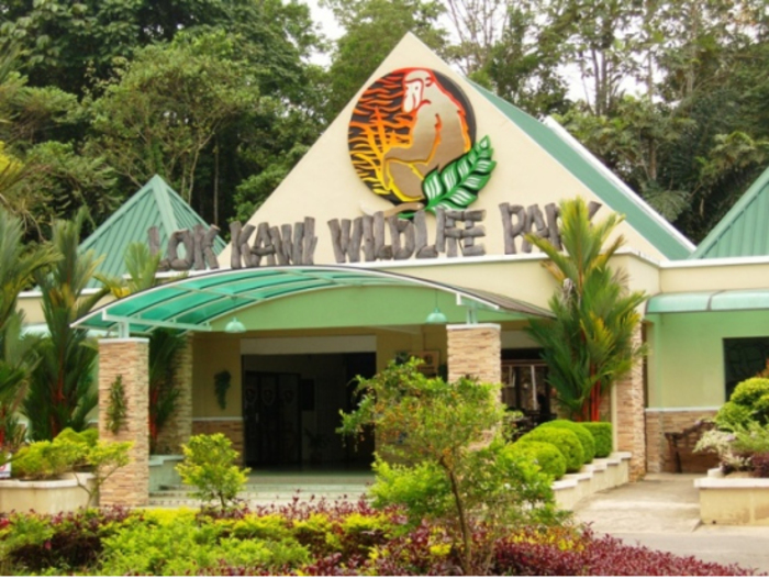 【マレーシア】コタキナバルだけの貴重な体験ができるおすすめ観光ツアー5選