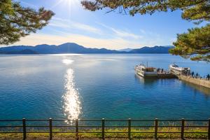 【秋田県】田沢湖の観光・宿泊におすすめの民宿5選