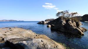 【宮城県】気仙沼の観光・宿泊におすすめの民宿5選
