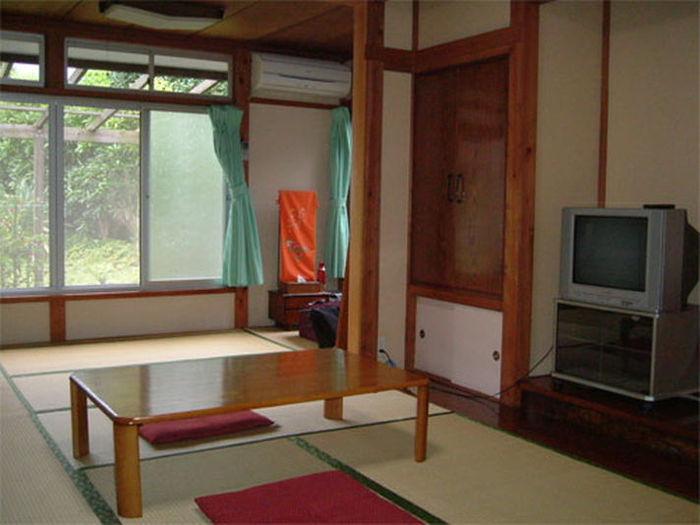 【東京都】大島で宿泊したいおすすめの民宿5選