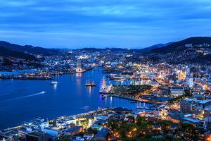 長崎で行きたいおすすめの観光名所30選