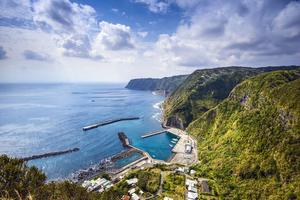 【東京都】八丈島で宿泊したいおすすめの民宿10選