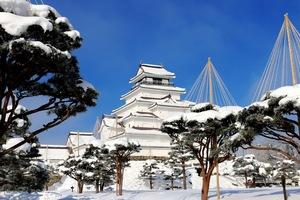 福島で行きたいおすすめ観光地35選