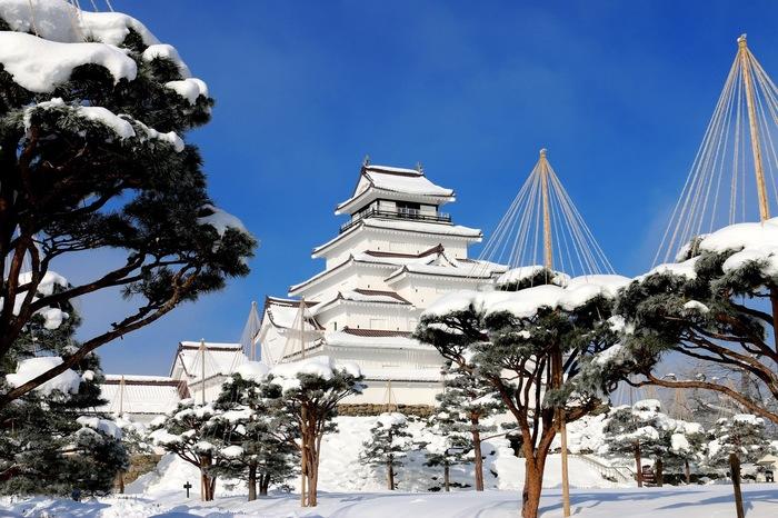 福島で行きたいおすすめ観光地まとめ - おすすめ旅行を探す ...