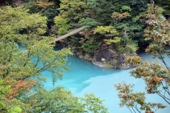 静岡観光でおすすめのスポットまとめ:名所ランキング上位の ...