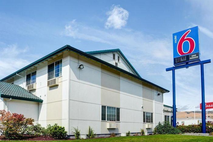 【アメリカ】オレゴン州ザダレスで宿泊したいおすすめ格安ホテル5選