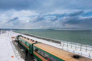 【北海道】網走で絶対行きたいおすすめの観光スポット28選