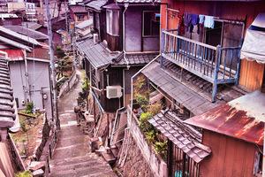 【広島】尾道で行きたいおすすめの観光スポット25選