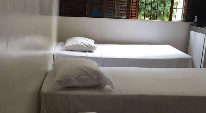 【ブラジル】ブラジリアで宿泊したいおすすめの格安ホテル5選