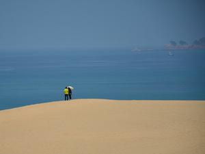 【鳥取】砂丘だけじゃない! 鳥取で絶対行きたいおすすめ観光スポット40選