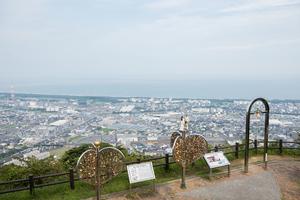 【宮崎】延岡で絶対行きたいおすすめの観光スポット10選