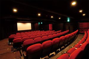【京都】4DXからミニシアターまで! 京都でおすすめの映画館12選