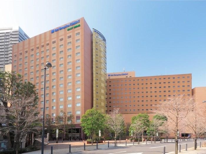 神楽坂・飯田橋で宿泊したいおすすめのホテル15選