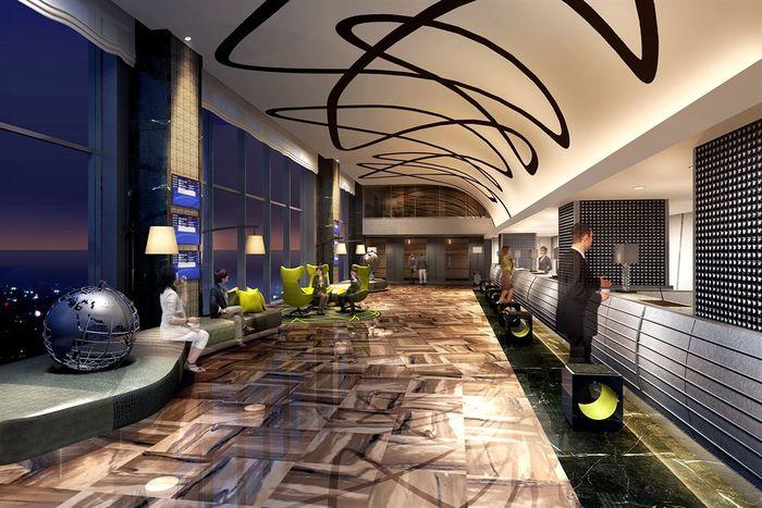 羽田空港の周辺で宿泊したいおすすめのホテル13選