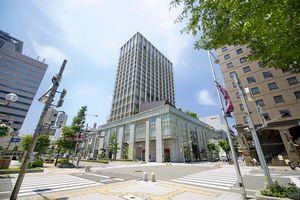 【兵庫】神戸の名門! ORIENTAL HOTEL(オリエンタルホテル)を徹底解説