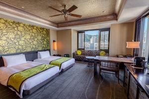 神戸の宿泊予約でおすすめのホテル30施設