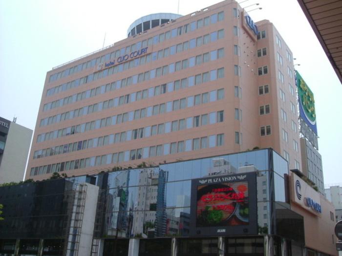 博多駅周辺でカップル利用におすすめのホテル17選!記念日プランやお得に泊まるコツも