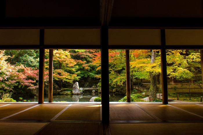 【京都】京都で宿泊したいおすすめのホテルまとめ