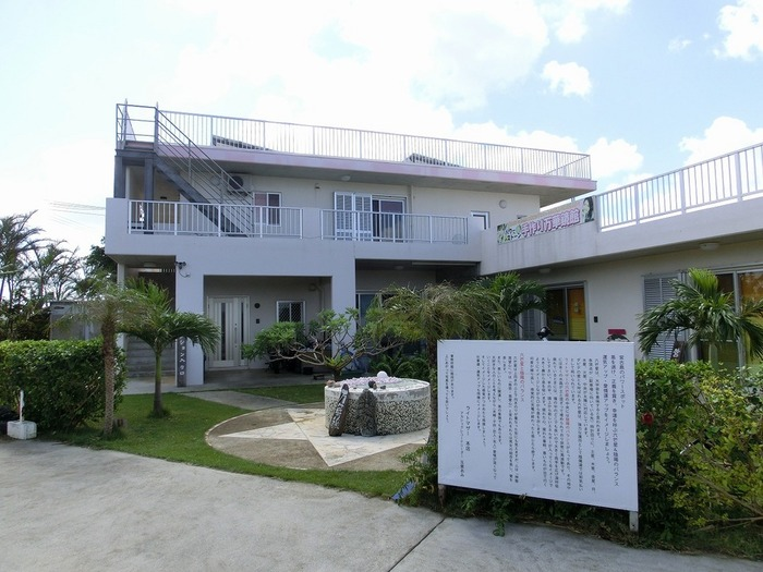 【沖縄】宮古島市でおすすめのペンション10選!自然に囲まれながらのんびり滞在