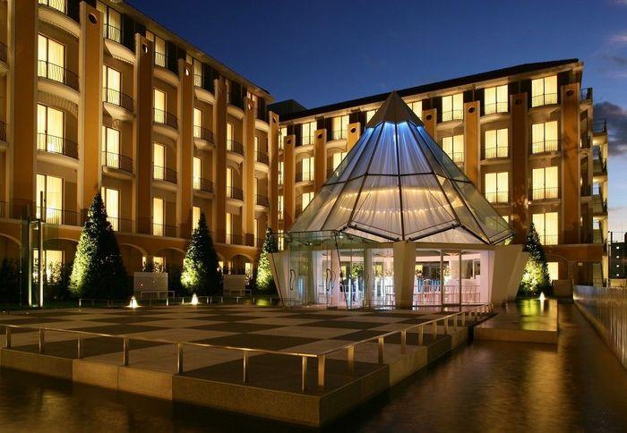京都駅周辺で宿泊したいおすすめのホテル26選