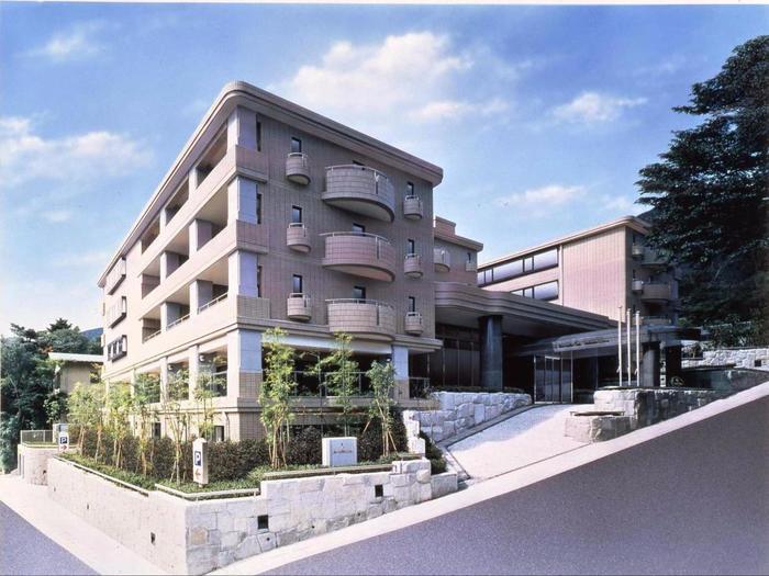 箱根で子供連れ・家族旅行におすすめの旅館22選!ファミリーに人気の宿