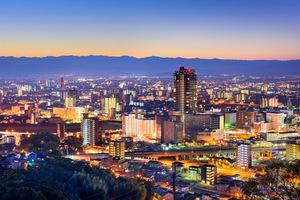 【熊本】熊本市で行きたいおすすめホテル30選