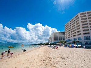【沖縄】恩納村で宿泊したいおすすめのホテル23選