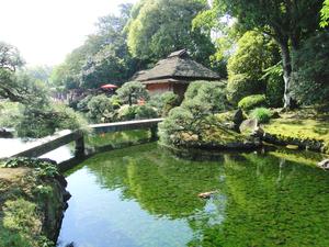 岡山で行きたいおすすめ観光スポット45選