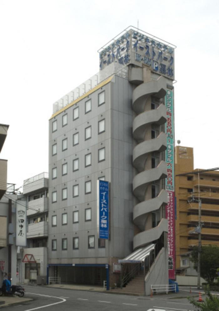 【香川】一宮駅周辺で宿泊したいおすすめのホテル5選!電車でのアクセスに便利