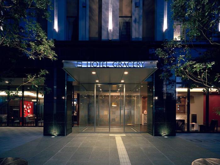 (2ページ目)【東京】三田駅から近い宿泊におすすめのホテル15選 ...