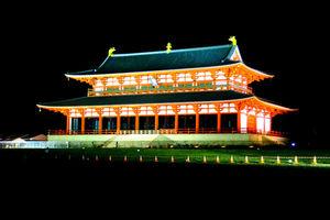 【奈良】奈良のホテルを予約するならここから!おすすめのホテル35選
