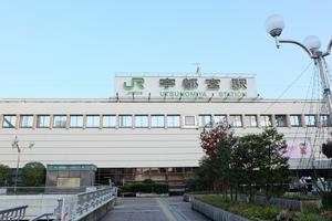 【栃木】宇都宮のホテル予約はココから!おすすめのホテル35選